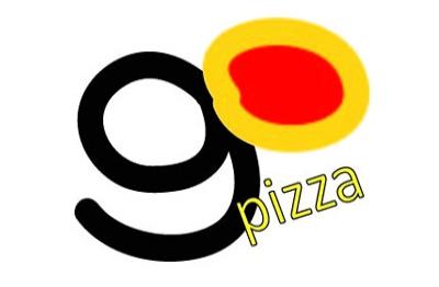 YES頂尖創業加盟網│異國料理加盟創業│貴客披薩燒烤店│創業加盟金30萬